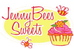 JennyBeesSweets